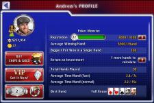 World Series of Poker 9