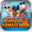 worms-2-armageddon-logo-icone