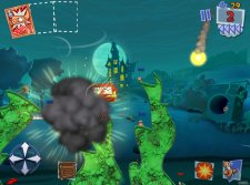 worms-3-screenshot-ipad- (10)