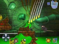 worms-3-screenshot-ipad- (11)