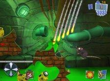 worms-3-screenshot-ipad- (1)
