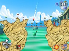 worms-3-screenshot-ipad- (2)