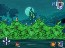 worms-3-screenshot-ipad- (3)