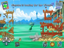 worms-3-screenshot-ipad- (4)