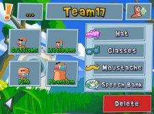 worms-3-screenshot-ipad- (6)