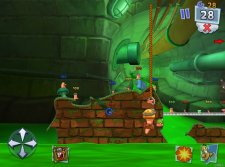 worms-3-screenshot-ipad- (7)