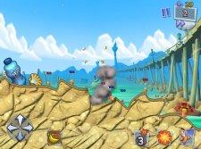 worms-3-screenshot-ipad- (9)