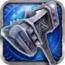 wraithborne-logo-icone