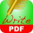 writepdf-logo