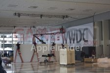 WWCD-worldwide-developers-conference-2011-ios-5-icloud-lion-banderole