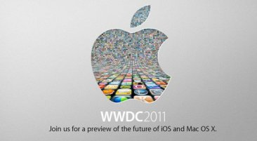 wwdc-2011-poster-2011-06-04