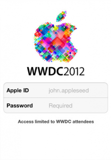 wwdc-2012-apple-officialise-keynote-calendrier-disponible-application-ios
