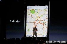 wwdc_2012_bilan trafficview