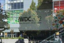 wwdc-2012-preparation- moscone-center-2