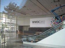 wwdc-2012-preparation- moscone-center-4
