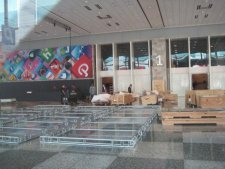 wwdc-2012-preparation- moscone-center-5
