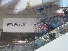 wwdc-2012-preparation- moscone-center-6
