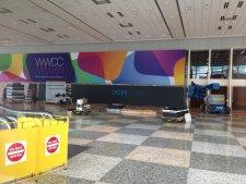 WWDC_2013_6.