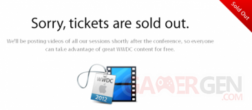 wwdc-apple-2012-tickets-annules