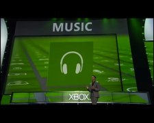 xbox-music-concurrent-itunes.