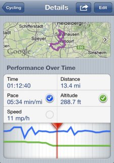 xtrail-fitness-app-ios-iphone-ipad-2