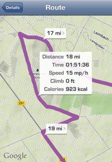 xtrail-fitness-app-ios-iphone-ipad-3