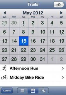xtrail-fitness-app-ios-iphone-ipad-4