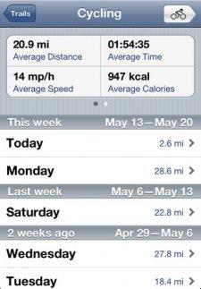 xtrail-fitness-app-ios-iphone-ipad-5