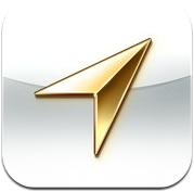 xtrail-fitness-app-ios-iphone-ipad-logo