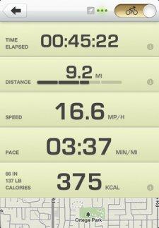 xtrail-fitness-app-ios-iphone-ipad