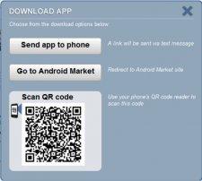 yahoo-application-mobile-moteur-de-recherche-telechargement