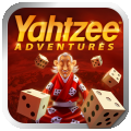 YAHTZEE™ Aventures
