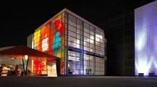 yerba-buena-center-for-the-arts-san-francisco-shabille-pour-keynote-apple-10