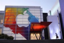 yerba-buena-center-for-the-arts-san-francisco-shabille-pour-keynote-apple-11