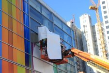 yerba-buena-center-for-the-arts-san-francisco-shabille-pour-keynote-apple-4