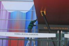 yerba-buena-center-for-the-arts-san-francisco-shabille-pour-keynote-apple-9