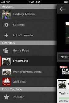 YouTube-screenshot-ios- (2)