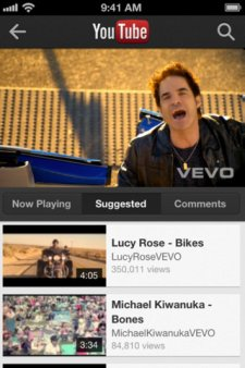 YouTube-screenshot-ios- (4)