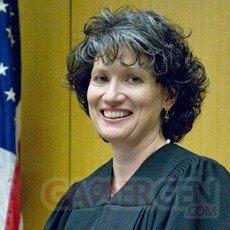 Yvonne_Gonzalez_Rogers_District_Judge