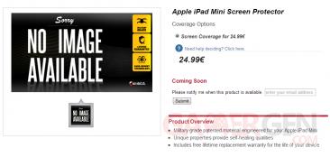 zagg-screen-protector-ipad-mini