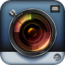 zitrr-camera-logo-icone