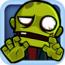 zombiez-logo-icone