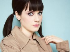 Zooey Deschanel_1295177117247994