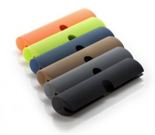 Zooka-enceinte-ipad-bluetooth-colori